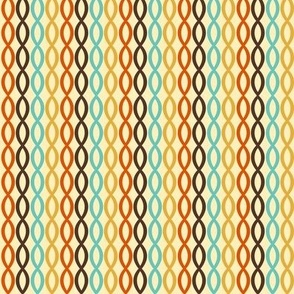 Groovy - Ribbons