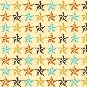 Groovy - Stars