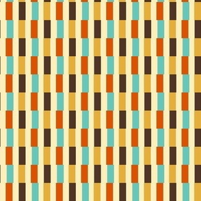 Groovy - Stripes 2