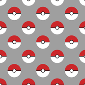 pokeball (small)