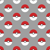 pokeball (large)