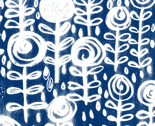 Bluehooroundfleurs2_thumb
