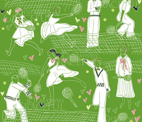 Rrrrrtennis_white_clothes_test_4_comment_478012_preview