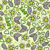Rrtennis_green_shop_thumb