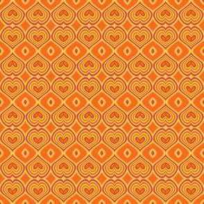 Orange He...