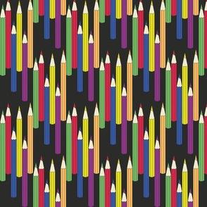 pencils_black