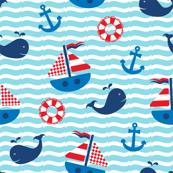 Sailing_the_Seas