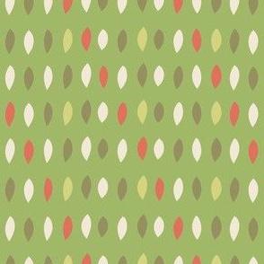 Casserole Kitchen Compliment Pattern
