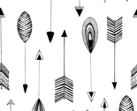 Arrows_vertical.ai_thumb