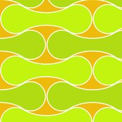 Rtessellated_tennis_balls_citrus_shop_thumb