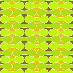 Tessellated_Tennis_Balls_keyed