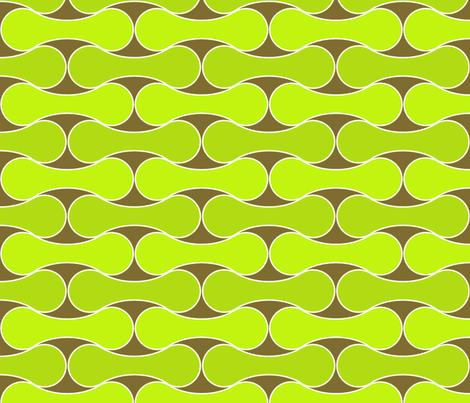 Tessellated_Tennis_Balls_woven
