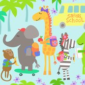 Rrsafari_school_shop_thumb