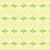Rtennisballs_shop_thumb