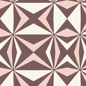 Neapolitan design #14