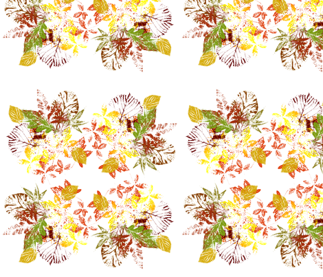 feuilles_automne_b