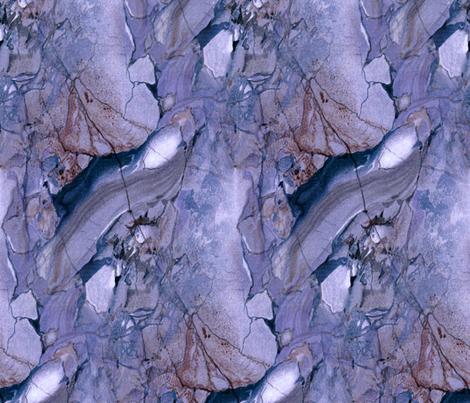 Elegant Marble ~ Shackleton