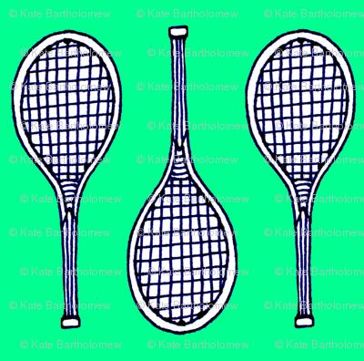 tennis_print