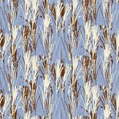 Fronds_blue