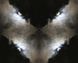Rcloudy_moon_chevron_7501_thumb