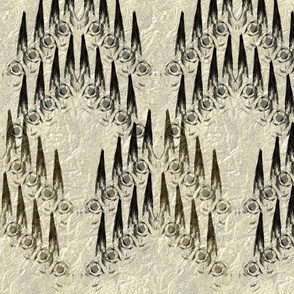 birds_repeat__gold_dissolve
