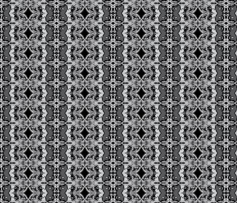 Grey Wave Harmonics