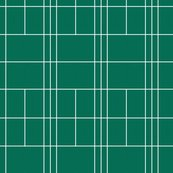 Rrrtennis_court_plaid_shop_thumb