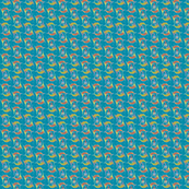 MARLIN_SQUID_FABRIC_byTLUC