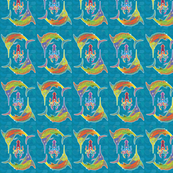 Rrrrrmarlin_squid_fabric_bytluc_shop_thumb