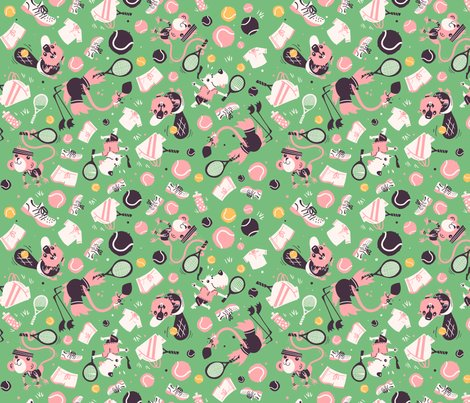 Ralan_spoonflower_tennis.ai_shop_preview