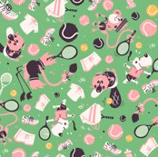 Ralan_spoonflower_tennis.ai_shop_thumb