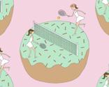 Rrrrrtennis_donut_spoonflower-06_thumb