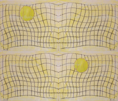 tennis_ball_and_net_copy