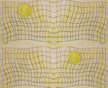 Rrrrtennis_ball_and_net_copy_thumb