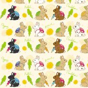 Rrrabbits_have_rucksacks_shop_thumb