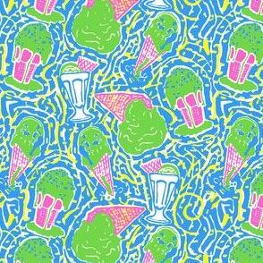 icecream-ch