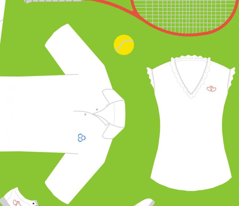 Rrrrrmixed_doubles_tennis_grass_court_comment_478603_preview