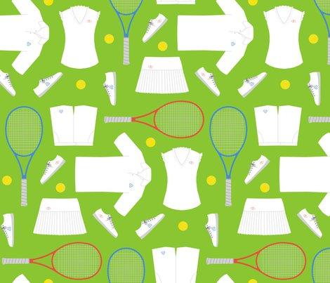 Rrrrrmixed_doubles_tennis_grass_court_shop_preview