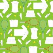 Rrrrrmixed_doubles_tennis_grass_court_shop_thumb