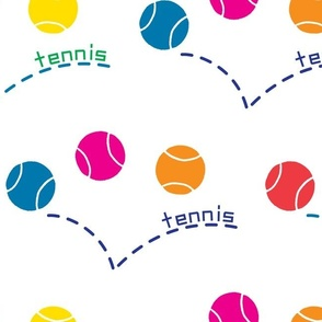 Rrtennis_love_large_shop_thumb