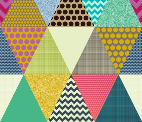Rnew_york_beauty_triangles_st_sf_shop_preview