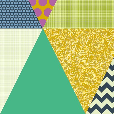Rrrnew_york_beauty_triangles_st_sf_shop_preview