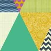 Rrrnew_york_beauty_triangles_st_sf_shop_thumb