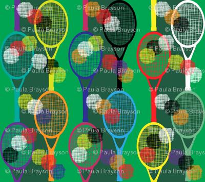 TennisBrights