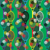 TennisBrights