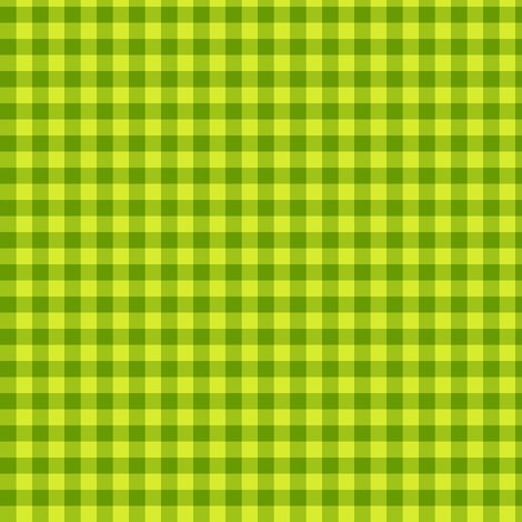 R263_new_leaf_gingham_shop_preview