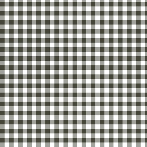 R263_khaki_gingham_shop_preview