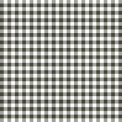 R263_khaki_gingham_shop_thumb