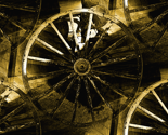 Wagon_wheel_thumb