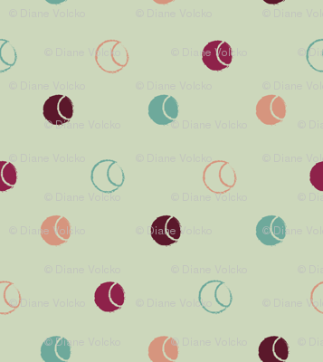 Rtennis_polka_dot_variant-01_preview